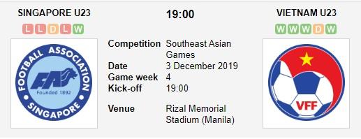 U22-Singapore-vs-U22-Viet-Nam-Menh-lenh-phai-thang-19h00-ngay-03-12-Giai-vo-dich-bong-da-Dong-Nam-A-SEA-Games-30-3