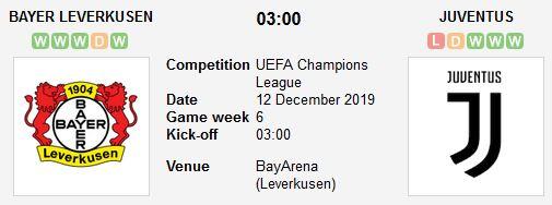 leverkusen-vs-juventus-con-nuoc-con-tat-03h00-ngay-12-12-cup-c1-chau-au-champions-league-3