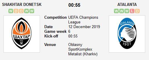 shakhtar-donetsk-vs-atalanta-lach-qua-khe-cua-hep-00h55-ngay-12-12-cup-c1-chau-au-champions-league-3