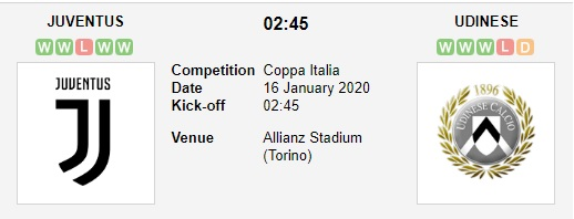Juventus-vs-Udinese-Mung-ngoi-dau-Serie-A-02h45-ngay-16-01-Cup-QG-Italia-Italy-Cup-1