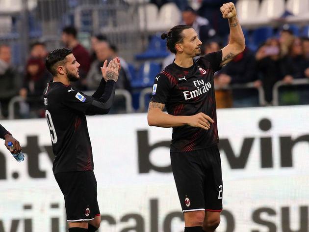 ac-milan-vs-spal-hieu-ung-ibrahimovic-00h00-ngay-16-01-cup-qg-italia-italy-cup-5