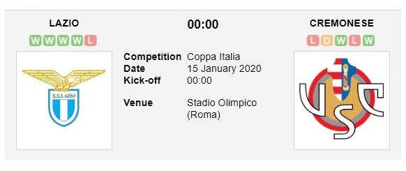 lazio-vs-cremonese-noi-dai-mach-thang-loi-00h00-ngay-15-01-cup-quoc-gia-italia-italy-cup-2
