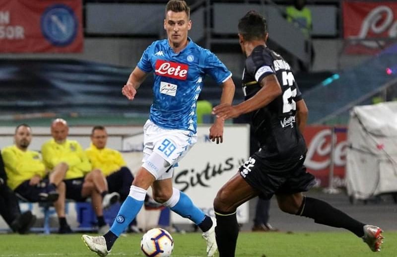 napoli-vs-perugia-chu-nha-giai-han-21h00-ngay-14-01-cup-quoc-gia-italia-italy-cup-1
