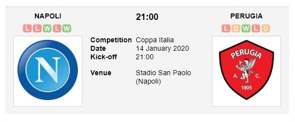 napoli-vs-perugia-chu-nha-giai-han-21h00-ngay-14-01-cup-quoc-gia-italia-italy-cup-2
