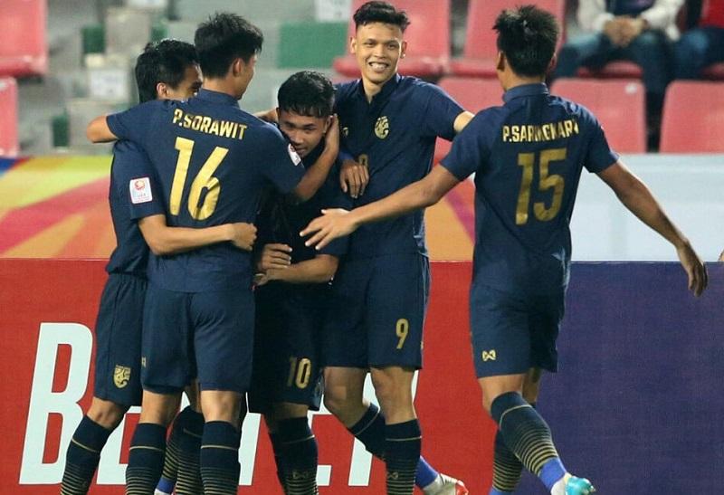 u23-thai-lan-vs-u23-iraq-chu-nha-buoc-tiep-20h15-ngay-14-01-vck-u23-chau-a-afc-u23-championship-1