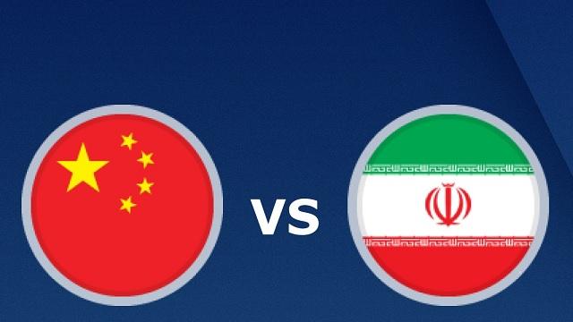 u23-trung-quoc-vs-u23-iran-17h15-ngay-15-01