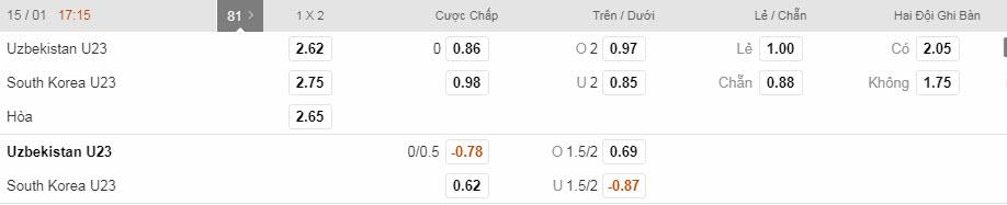u23-uzbekistan-vs-u23-han-quoc-17h15-ngay-15-01-1