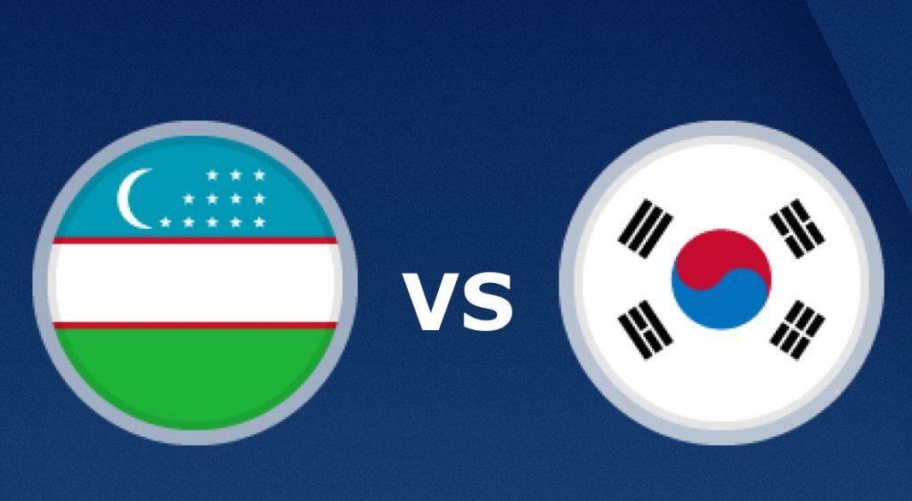 u23-uzbekistan-vs-u23-han-quoc-17h15-ngay-15-01
