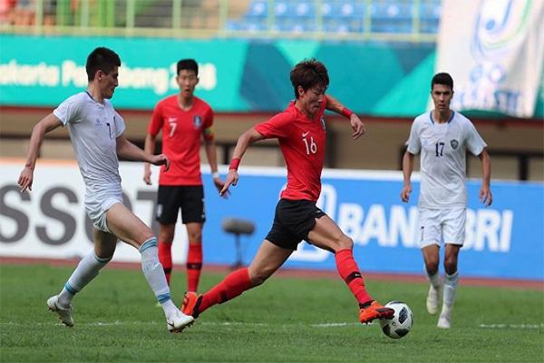 u23-uzbekistan-vs-u23-han-quoc-17h15-ngay-15-01-2