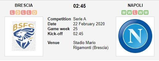 Brescia-vs-Napoli-Tiep-da-khoi-sac-02h45-ngay-22-02-VDQG-Italia-Serie-A-3