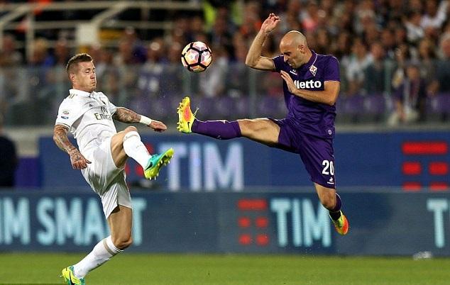 Fiorentina-vs-AC-Milan-Sac-tim-nhat-nhoa-02h45-ngay-23-02-VDQG-Italia-Serie-A-5