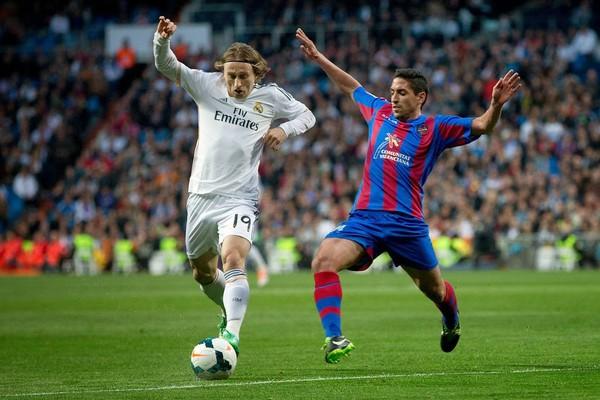 Levante-vs-Real-Madrid-Kho-can-Ken-ken-trang-03h00-ngay-23-02-VDQG-Tay-Ban-Nha-La-Liga-5
