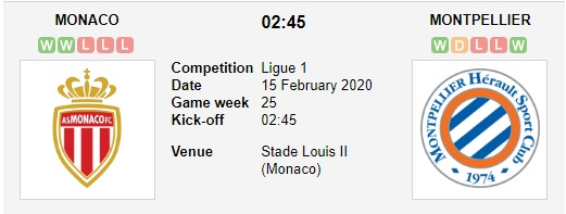 Monaco-vs-Montpellier-Xu-Cong-quoc-mo-hoi-02h45-ngay-15-02-VDQG-Phap-Ligue-1-3