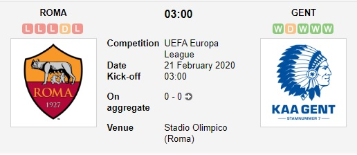 Roma-vs-Gent-Bay-soi-sa-co-03h00-ngay-21-02-Cup-C2-chau-Au-Europa-League-1