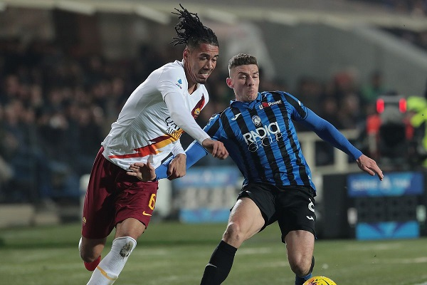 Roma-vs-Gent-Bay-soi-sa-co-03h00-ngay-21-02-Cup-C2-chau-Au-Europa-League-2