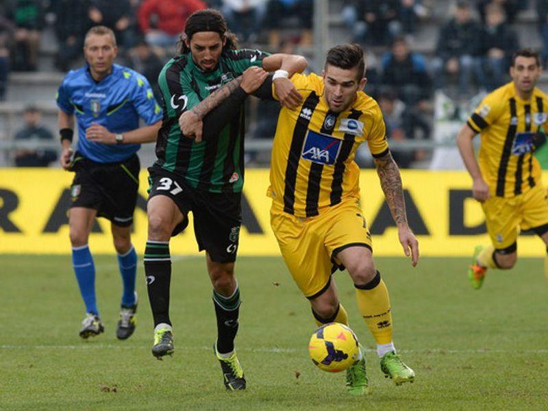 atalanta-vs-sassuolo-21h00-ngay-23-02-2