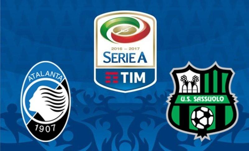 atalanta-vs-sassuolo-21h00-ngay-23-02