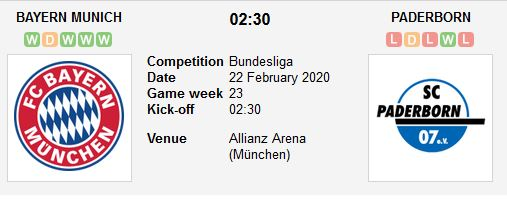 bayern-munich-vs-paderborn-mo-hoi-tai-allianz-arena-02h30-ngay-22-02-giai-vdqg-duc-bundesliga-3
