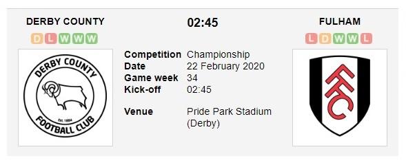 derby-county-vs-fulham-khach-dut-mach-tai-pride-park-02h45-ngay-22-02-hang-nhat-anh-championship-2