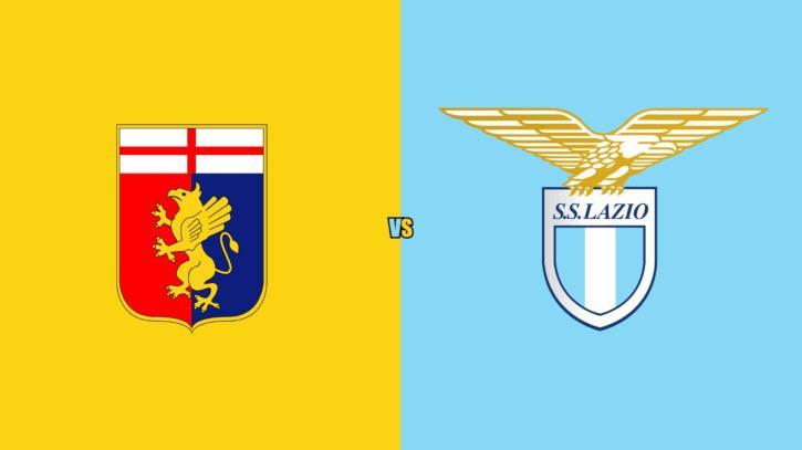 genoa-vs-lazio-18h30-ngay-23-02