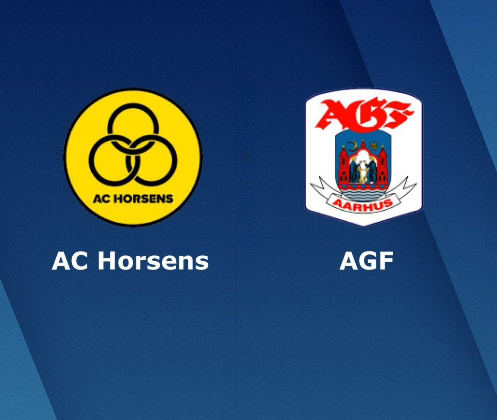 horsens-vs-arhus-01h00-ngay-25-02