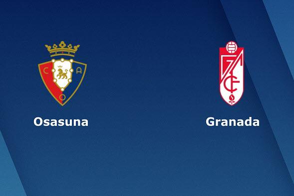 osasuna-vs-granada-18h00-ngay-23-02