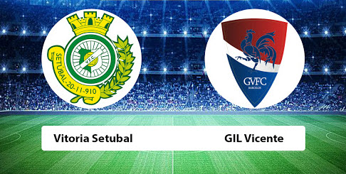 setubal-vs-gil-vicente-03h30-ngay-15-02