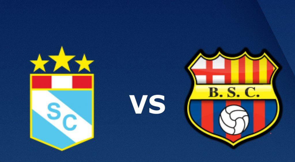sporting-cristal-vs-barcelona-sc-07h30-ngay-14-02