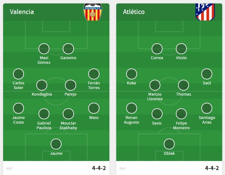 valencia-vs-atletico-madrid-khung-hoang-chua-ket-thuc-03h00-ngay-15-02-vdqg-tay-ban-nha-la-liga-7