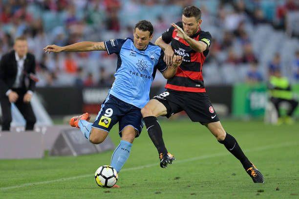 Western-Sydney-Wanderers-vs-Sydney-FC-Suc-manh-nha-vo-dich-15h30-ngay-21-03-VDQG-Australia-A-League-4