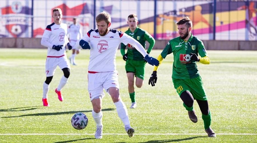 belshina-vs-fc-minsk-chu-nha-that-the-20h00-ngay-22-03-vdqg-belarus-belarus-premier-league-1