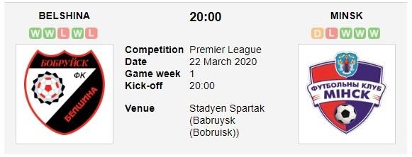 belshina-vs-fc-minsk-chu-nha-that-the-20h00-ngay-22-03-vdqg-belarus-belarus-premier-league-2