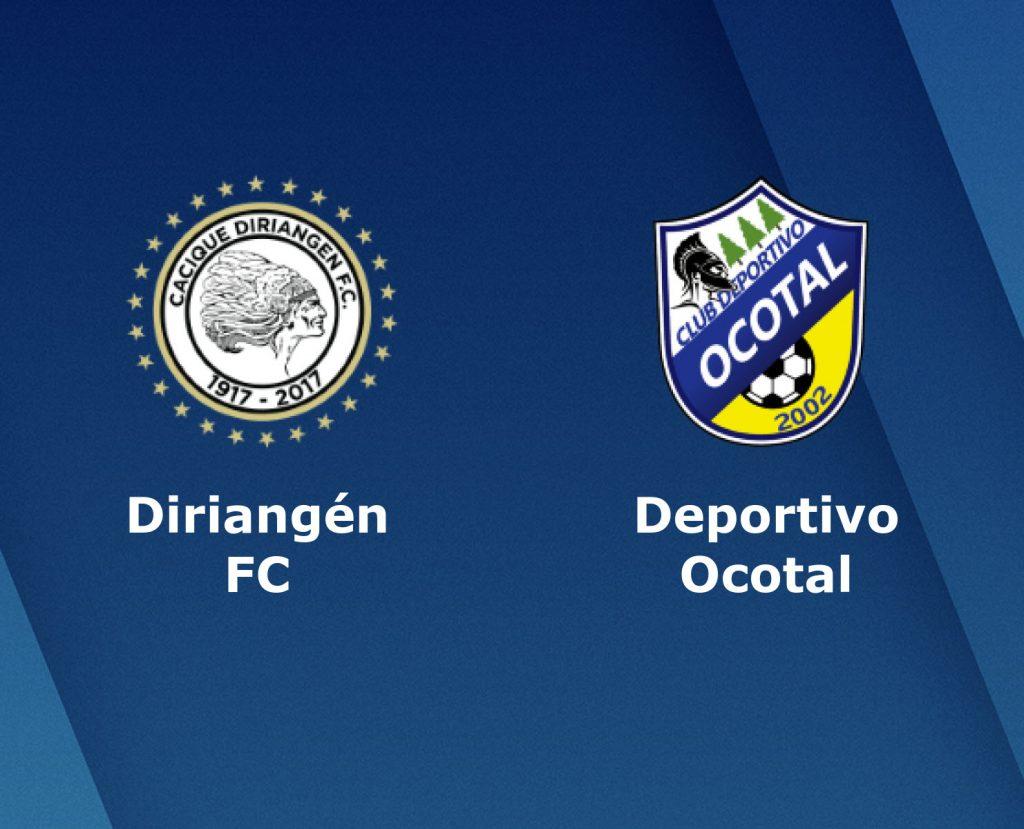 diriangen-fc-vs-cd-ocotal-08h00-ngay-22-03