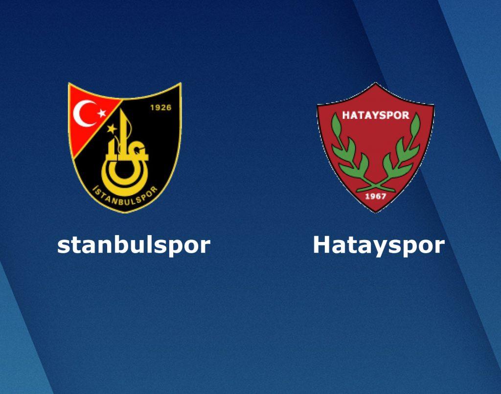 istanbulspor-vs-hatayspor-23h00-ngay-20-03
