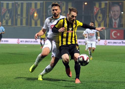 istanbulspor-vs-hatayspor-23h00-ngay-20-03-2